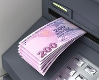 27 Ocak Ziraat Bankası konut, taşıt ve ihtiyaç kredisi oranları ne oldu?