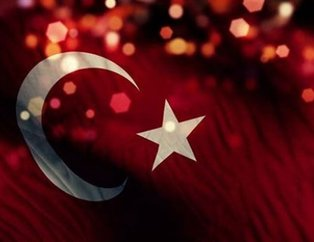 Hangi ülkede kaç Türk var? İşte Türklerin yaşadığı yerleri gösteren o liste!