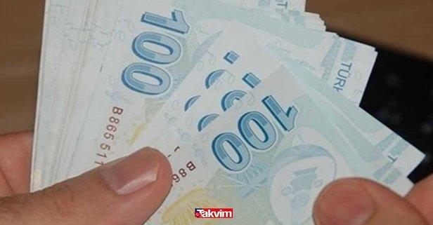 3.000-5.000-10.000 bin TL kredi çekenlere yapılandırma müjdesi!