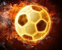 PFDK'dan Galatasaray ve Fenerbahçe'ye şok ceza