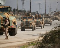 Rusya katil Esad'a İdlib'de Türkiye'te karşı yardım ediyor!
