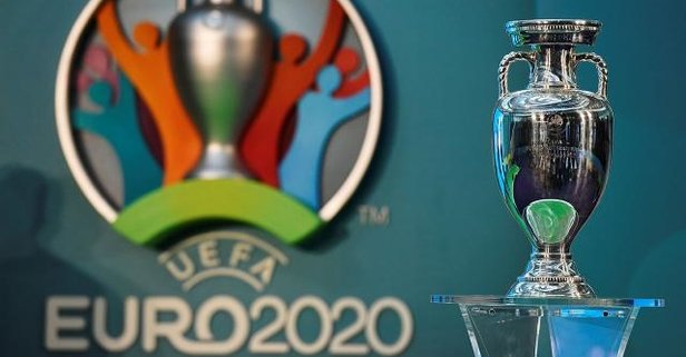 EURO 2020 F Grubu'nda hangi ülkeler var?