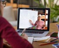 MEB öğretmen seminerleri nasıl izlenir? MEB 2020 EBA TV öğretmen seminerleri takvimi!