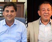 Tanju Özcan ve Alim Karaca için hesap sorulacakmış