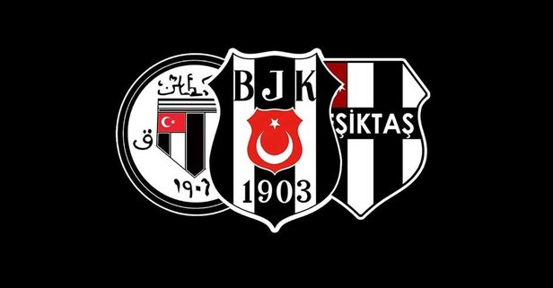 Beşiktaşlı isme Almanya'dan sürpriz talip