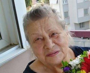Şehit diplomatın gazi eşi hayatını kaybetti