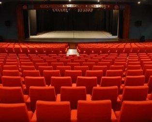 Dünya Tiyatrolar Günü'nün önemi nedir?