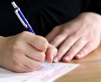 Lise sınavları iptal mi? Lise sınavları ne zaman yapılacak?