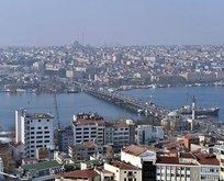 İstanbullular dikkat! Bu gece 4,5 saat kapatılacak