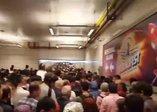 Son dakika: Atatürk Havalimanı'na metro seferleri durduruldu! Metro ne zaman açılacak?