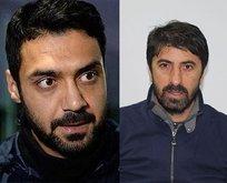 Futbolda FETÖ soruşturmasında şok ifadeler!