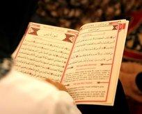 Arefe günü neler yapılmalıdır?