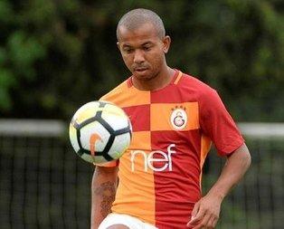 Galatasaray'dan gönderilecek ilk isim belli oldu!