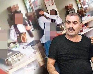 Emine Bulut'un katili Fedai Baran öldürüldü mü?