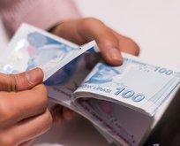 Borç yapılandırmasına bir bankadan daha destek