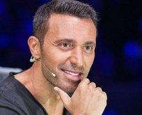 Mustafa Sandalın esrarengiz aşkı ortaya çıktı!