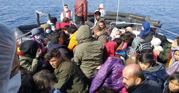 Yunanistan ölüme itti, Türkiye kurtardı