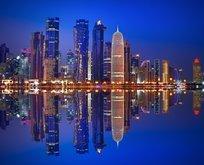 Katar yıllık gaz üretimini 100 milyon tona çıkarıyor