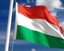 Macaristan'dan AB'ye 'aşı' tepkisi