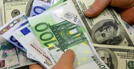 Dolar düşmeye devam ediyor! Güncel dolar fiyatları ve euro fiyatları ne kadar?