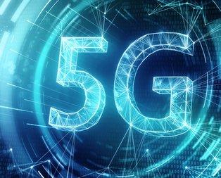 Heyecanla bekleniyor! 5G ne zaman gelecek?