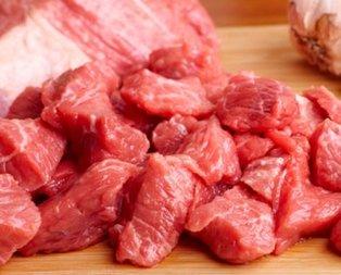 Etin seceresini göreceğiz