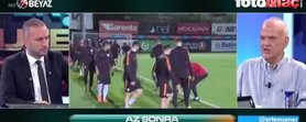Ahmet Çakardan flaş Galatasaray iddiası: Şampiyonlar Liginde sonuncu olur...