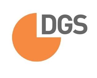 DGS 2018 tercih kılavuzu ve kontejannları yayınlandı! DGS tercihleri nasıl yapılır?