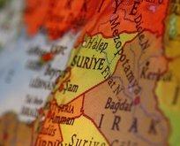 ABD'nin yeni Suriye planı belli oldu