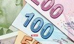 90 gün ödeme yapılmayacak! Çalışana, kamu işçisine, emekliye SMS ile 125 bin TL bayram kredisi veriliyor! 36 ay vade, 1.51 faizli...