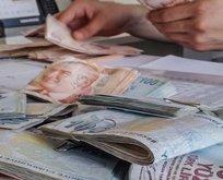 2020 vergi affı çıktı mı? Borçlarını ödeyemeyenlere af hakkı