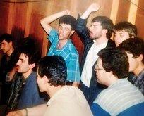 Ahmet Hakan'ın şaşırtan değişimi