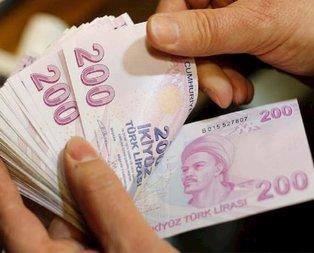 20 Kasım evde bakım maaşı yatan iller hangileri?
