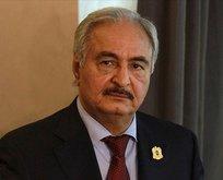 Kirli ittifaktan skandal Doğu Akdeniz açıklaması