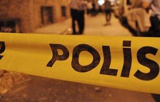 Kahreden haber! 14 yaşındaki kız fuhuş baskınında yakalanınca...
