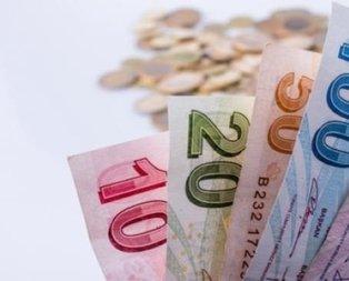 Emeklilikte yüksek maaş nasıl alınır? 1261 gün formülü!