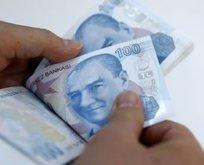 İstanbul, Ankara ve İzmir'de ayda 200 euro destek veriliyor!