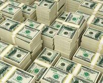 Dolar/TL ne kadar oldu? Dolar yeni haftaya nasıl başladı?