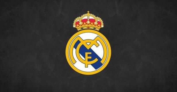 Real Madrid'in eski yıldızına şok suçlama