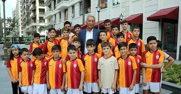 Mustafa Cengiz devam etmeli