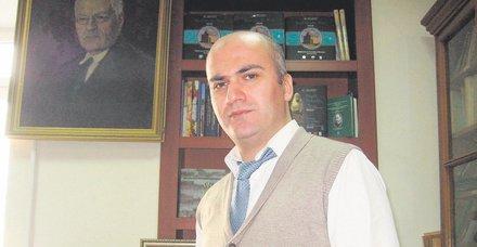 Türkiye bölgesel güç oldu