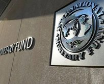 IMFden erken seçim yorumu