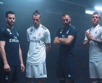 Herkes bunu soruyor: Ronaldo neden yok?