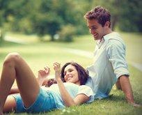 İlişkide uzlaşma şart