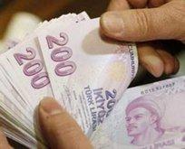 2020 yılı SGK, Bağ-Kur emekli işçi memur maaşları belli oldu