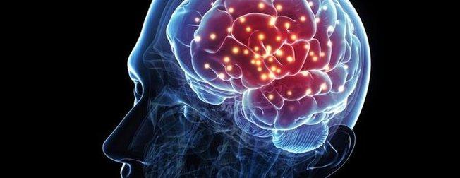 Bu besinler beyin gelişimini destekliyor! İşte iyi gelen o besinlerin listesi...