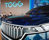 Yerli otomobil TOGG'un fiyatı ne kadar olacak?
