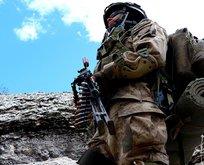Terör operasyonu! HDP ve BDP'li isimler gözaltında