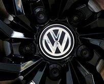 Volkswagen CEO'sundan olay Türkiye itirafı!