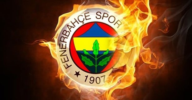 Fenerbahçe'de transferde 19.07 parolası